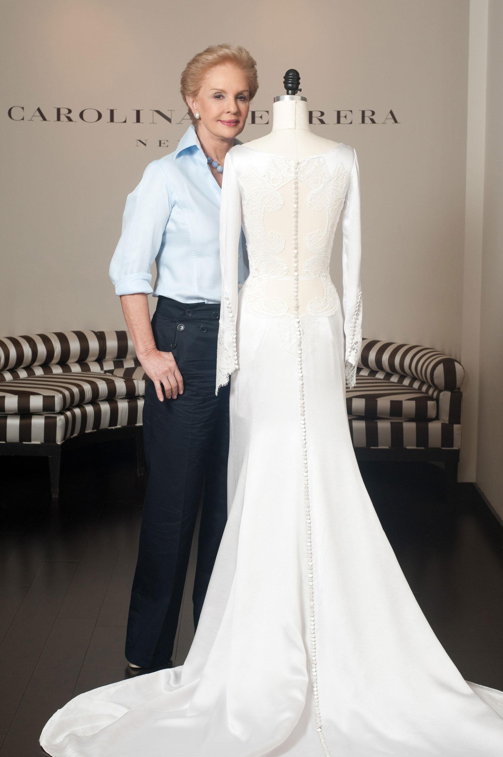 carolina-herrera-with-bella-swan-s-twilight-wedding-dress.jpg