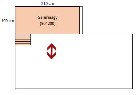 galeriaagy-beugroban2.jpg