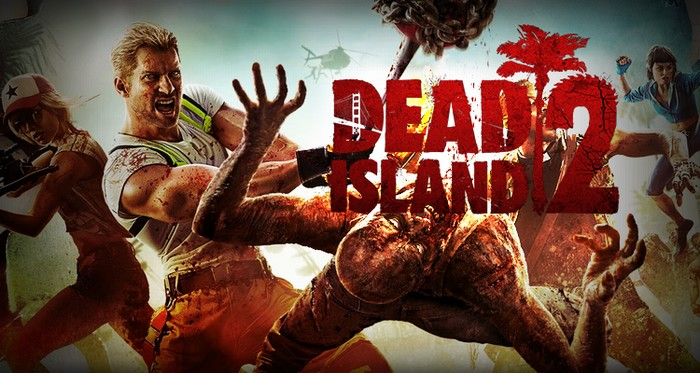dead-island-2.jpg