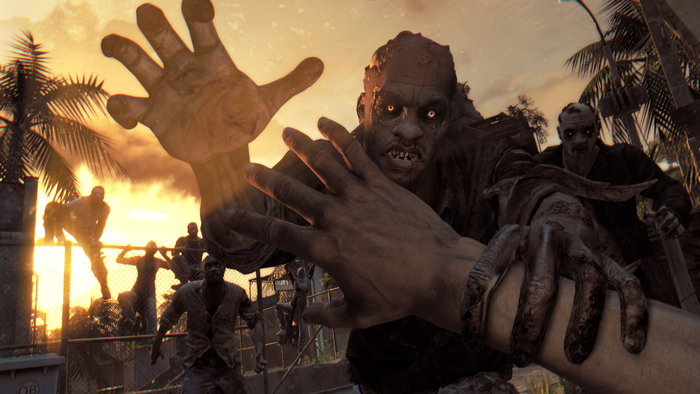 dyinglight.png