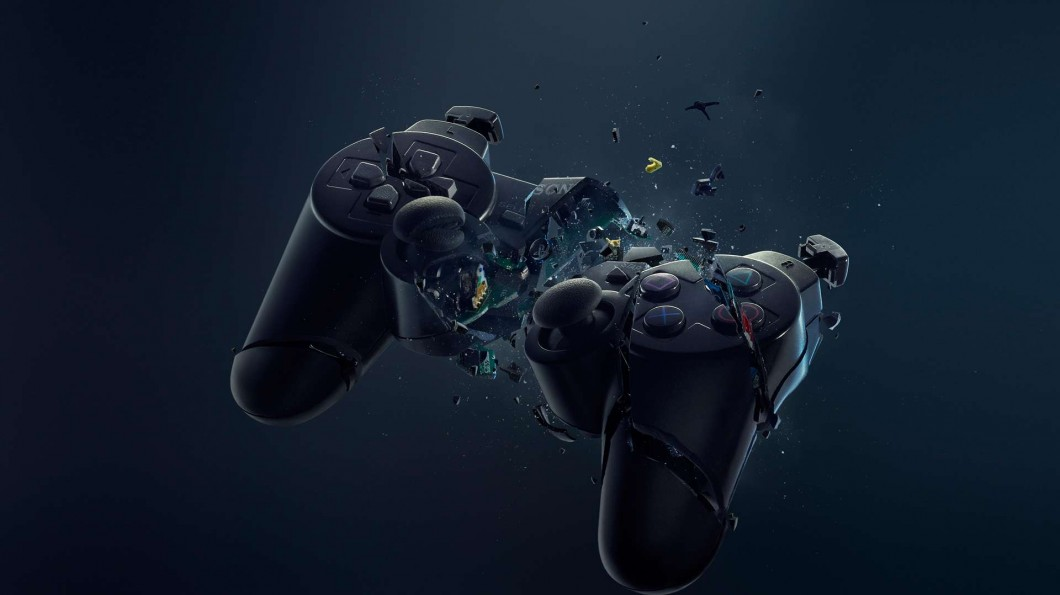 broken-playstation-3-controller-hd-wallpaper-1060x595.jpg