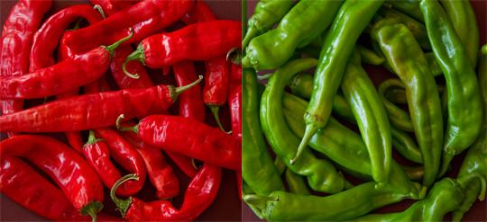 chili paprika.jpg