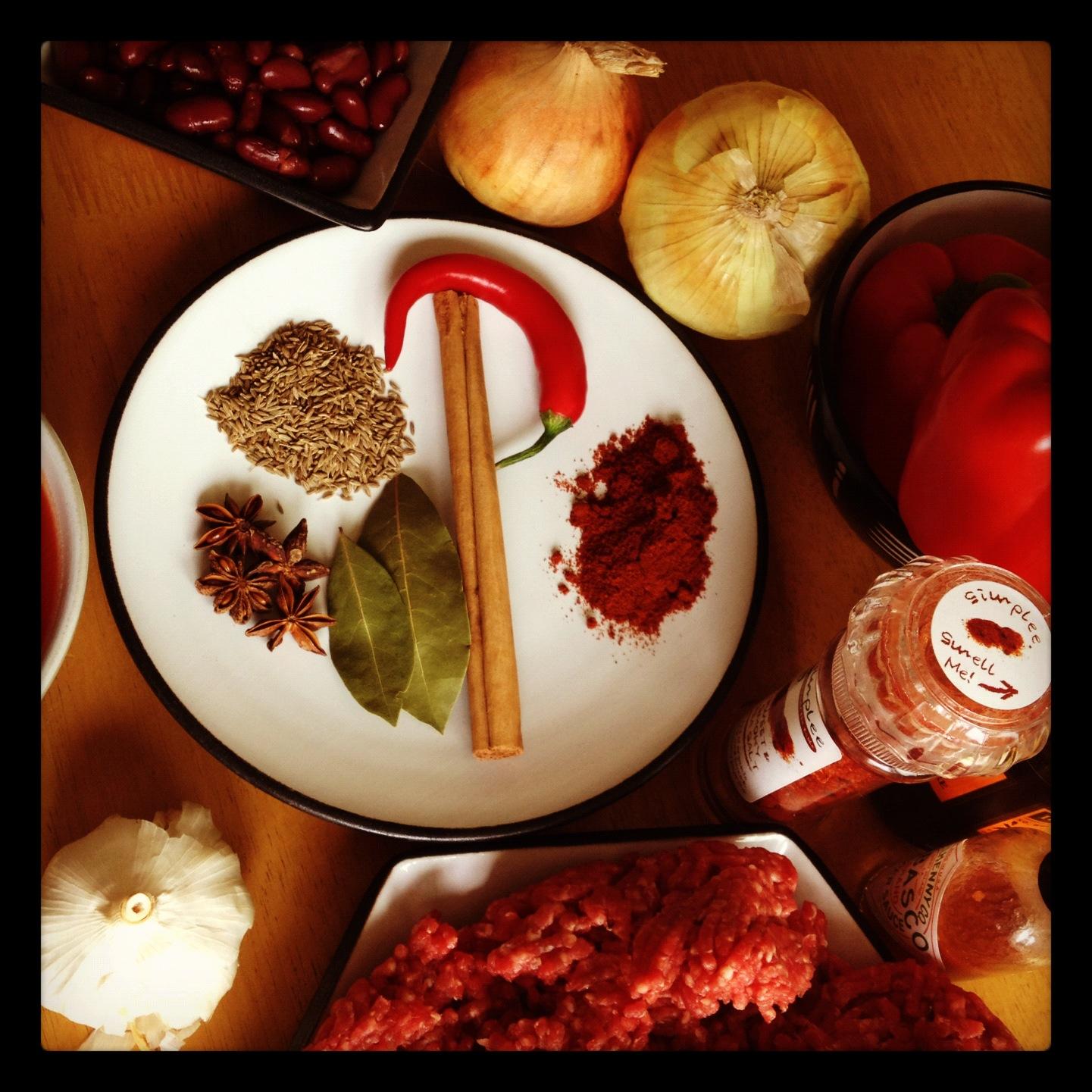 chilli-con-carne 5.jpg