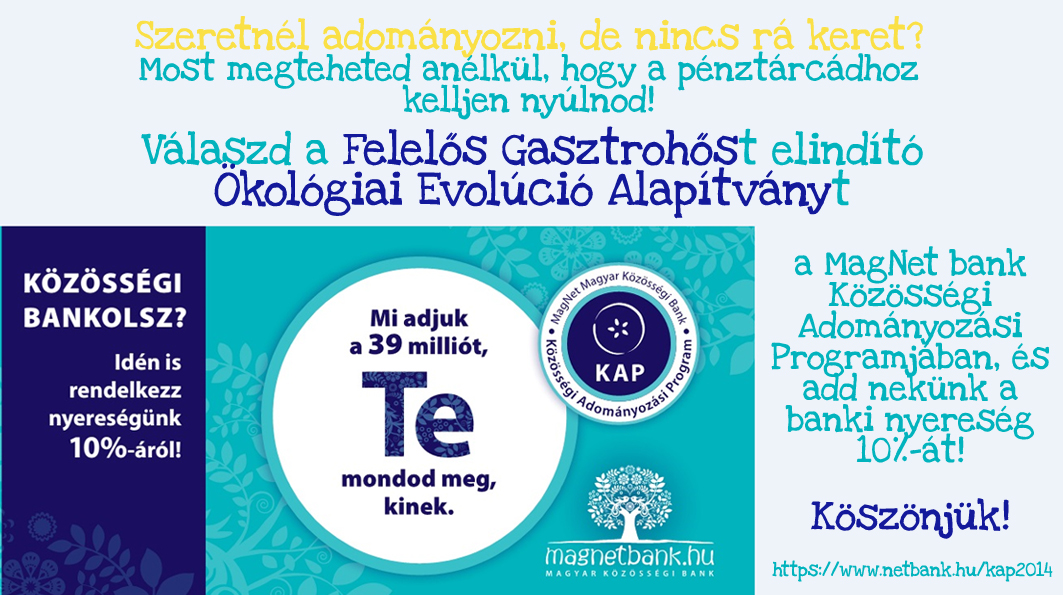 KAP2014_OkologiaiEvolucio.jpg