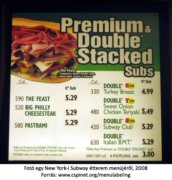 Subway_menulabeling.jpg