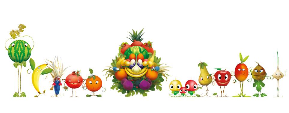 expo-2015-milano-mascots-mascotte.jpg
