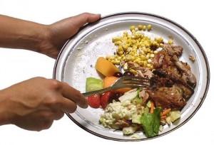 food-waste-300x204.jpg