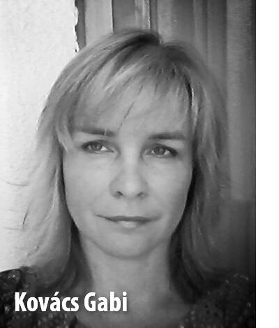 kovacsgabi_1.jpg
