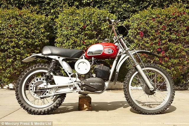 1971_husqvarna_250cc_cross.jpg