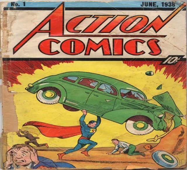 Action Comics 1938.jpg