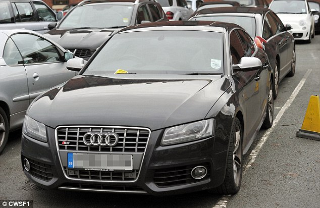 Audi A5 Sportback.jpg