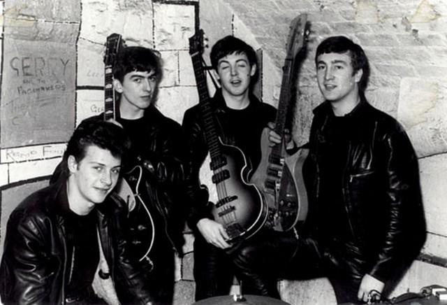 Beatles Cavern 2.jpg