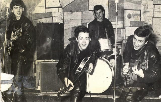 Beatles Cavern.jpg