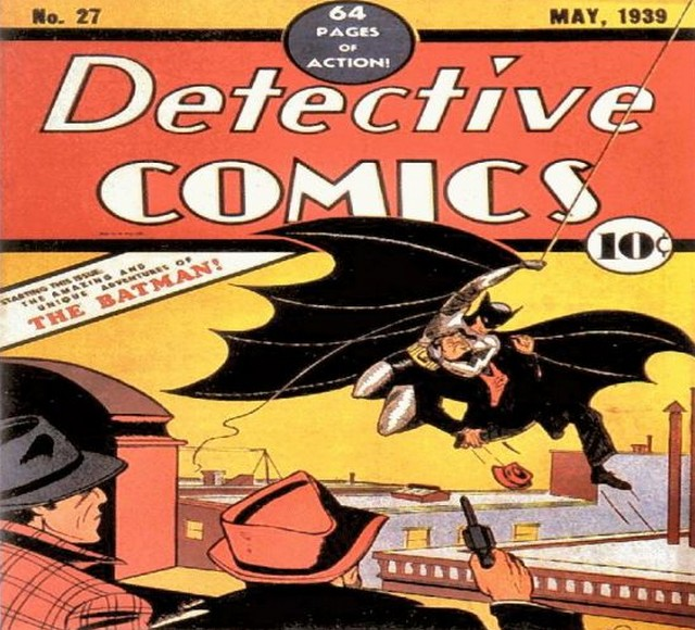 Detective Comics.jpg