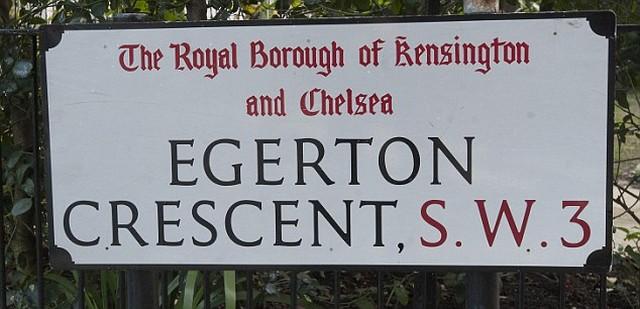 Egerton Crescent tábla.jpg
