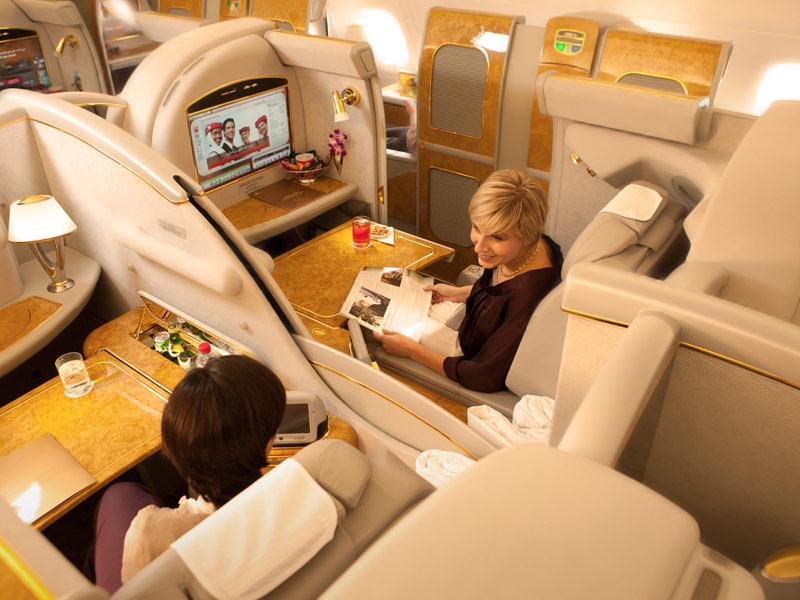 Emirates 2.jpg