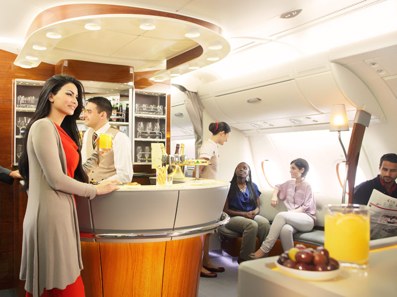 Emirates 3.jpg