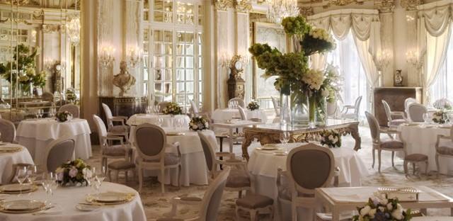 Le Louis XV, Monte Carlo, Monaco.jpg