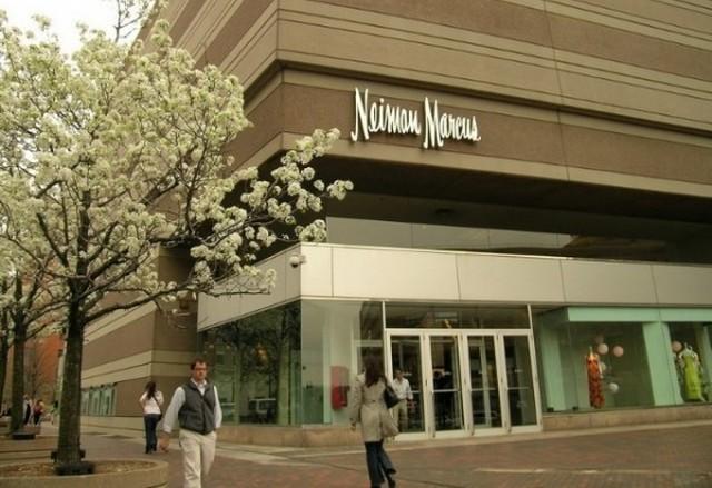 Neiman Marcus.jpg