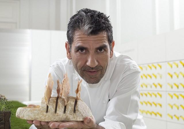 Paco Roncero.jpg