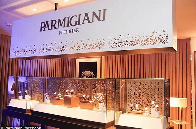 Parmigiani.jpg
