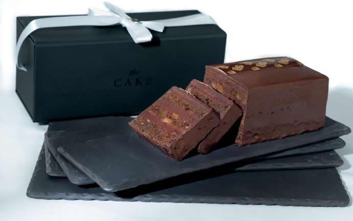 Ritz Carlton The Cake.jpg