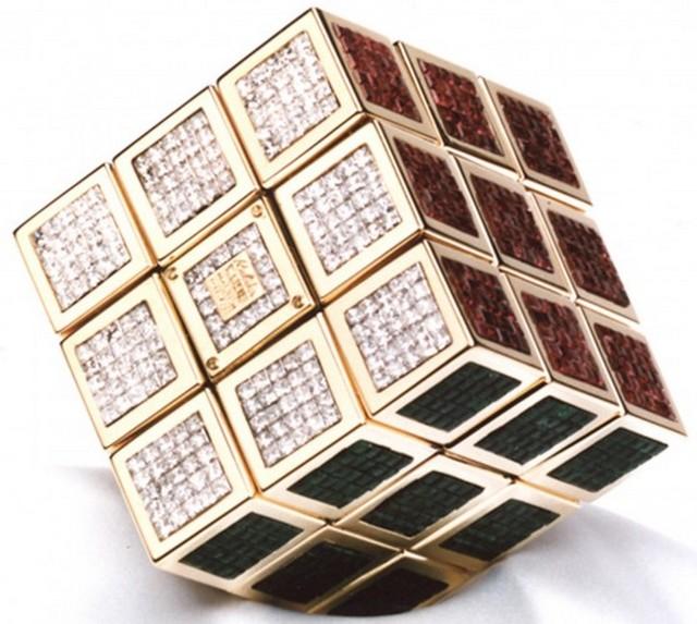 Rubik-kocka gyémánt.jpg