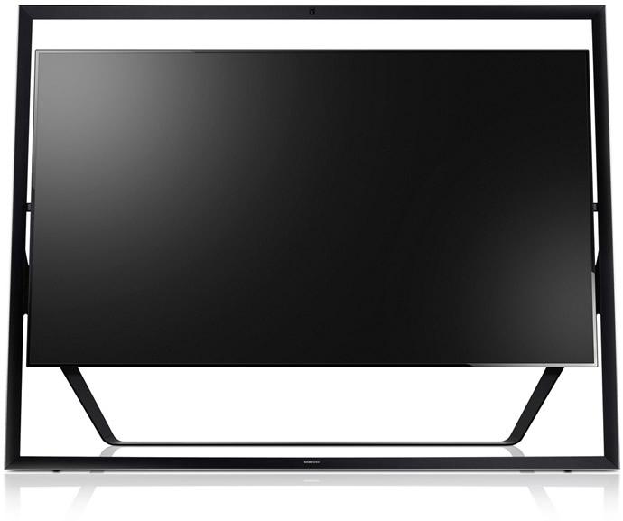 Samsung Ultra-HD TV.jpg