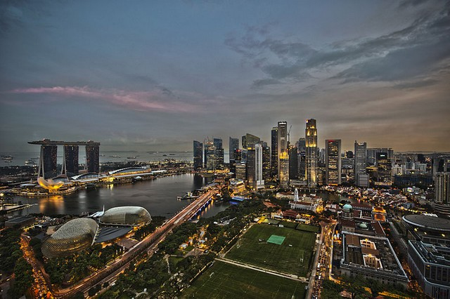 Szingapúr.jpg