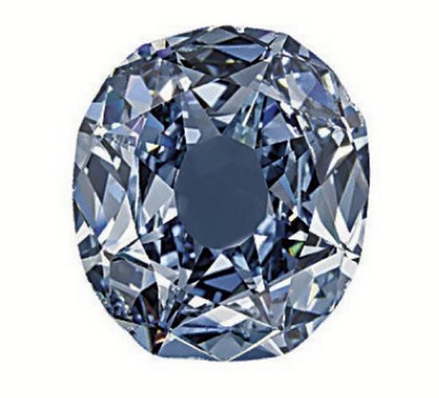Wittelsbach-Graff_diamant.jpg