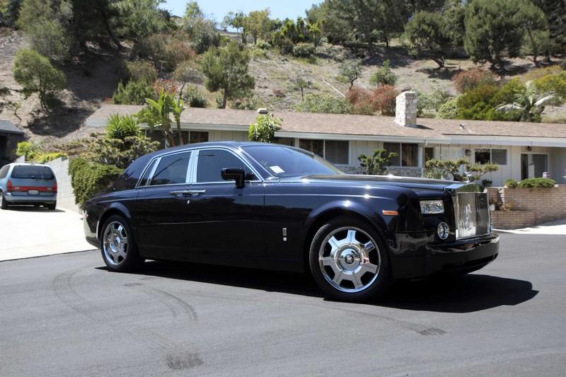 cím_Rolls Royce Phantom.jpg