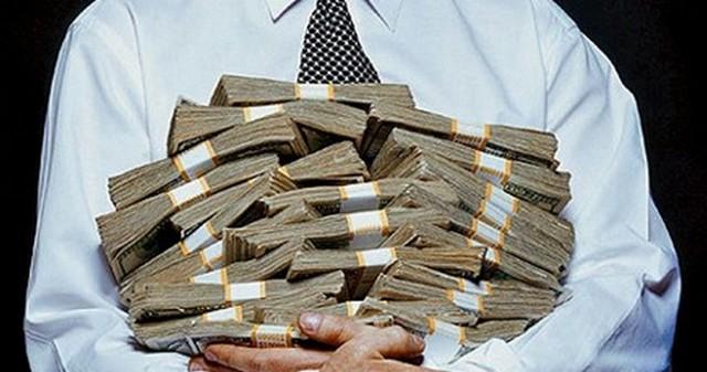Mennyi vagyona van az országgyűlési képviselőmnek?
