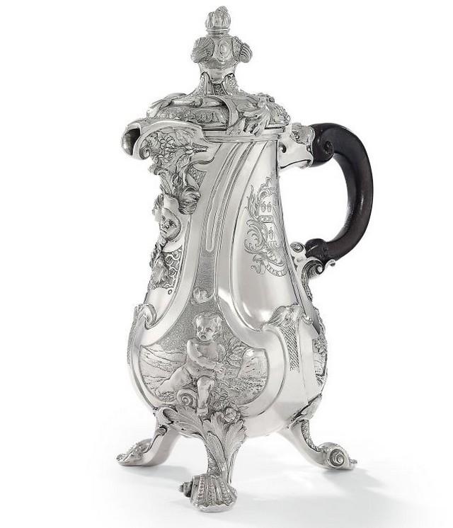 ezüst kávéskanna cikk.jpg
