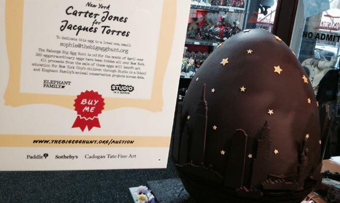 húsvéti csokitojás Jacques Torres cím.jpg