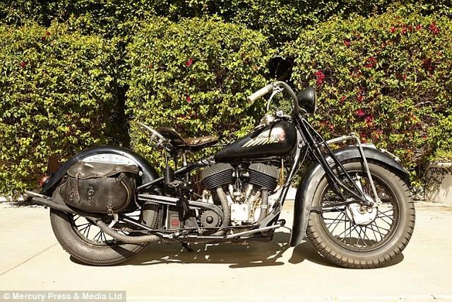 indian_chief_1936.jpg