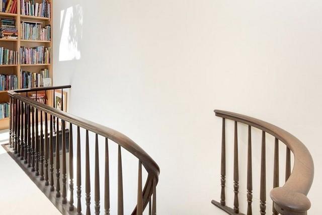 lépcső_15.jpg