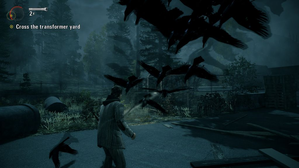 alan_wake_screen3.jpg
