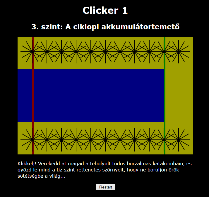 clicker1.png