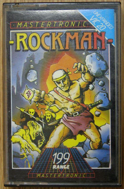 rockman.jpg