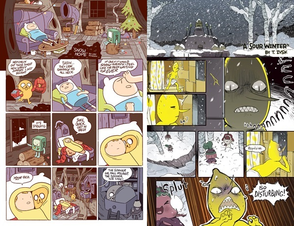 Adventure Time 2014 Winter Special 01-004-horz.jpg