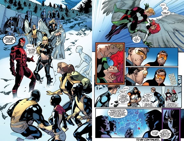 All-New X-Men 018-003-horz.jpg