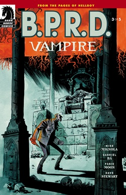 B.P.R.D. - Vampire 003-001.jpg