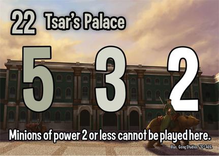 SU2-TsarsPalace.jpg