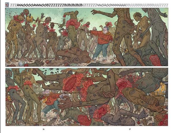 Shaolin Cowboy 002-015.jpg