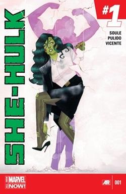 She-Hulk (2014-) 001-000.jpg