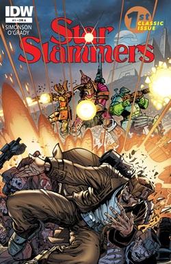 Star Slammers - Re-mastered! 001-000.jpg