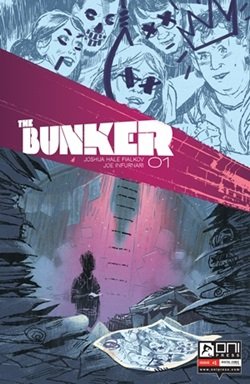 The Bunker (Oni Press) 001-000.jpg