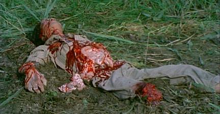 zombie_holocaust1.jpg