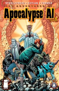 Apocalypse Al 001-000.jpg