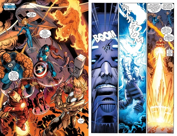 Cataclysm - The Ultimates' Last Stand 001-013-horz.jpg